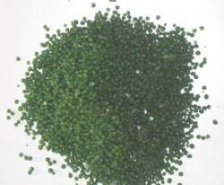 Plastifina Mediterranea paraffina per barbatelle in frigo 25 kg Agrichem Barozzi